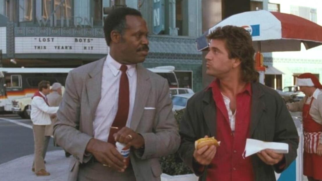 Lethal Weapon 5: All You Need to Know
